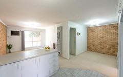 2/729 Lavis Street, Albury NSW