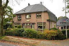 Renkum Nieuweweg 22 Foto 2018 Hans Braakhuis (Historisch Genootschap Redichem) Tags: renkum nieuweweg 22 foto 2018 hans braakhuis