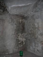 Castel Sant Angelo_32