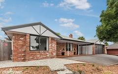48 Franklin Close, Wallan Vic