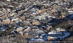 Appalachian State University - Boone, NC (Performance Impressions LLC) Tags: appalachianstateuniversity appstate boone northcarolina nc asu appalachian wataugacounty campus aerialphoto snow college aerial buildings valley sanfordmall plemmonsstudentunion belklibrary quinnrecreationcenter blueridgemountains plane flight scenic explore visit travel photography photos aerialphotos prints art forest university mountains universityofnorthcarolina unc education 17247384632