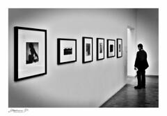 Art photographique (stephane_p) Tags: pentax sigma1835 biancoenero bianconero blackandwhite blackwhite bw darktable monochrome monotone nb noirblanc noiretblanc skancheli pentaxart