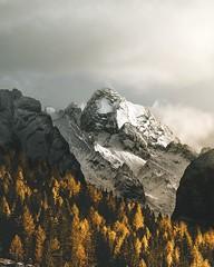 Dolomiti (the-wanderlust) Tags: journey landscape landscapes uncategorized wanderlust