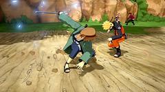 Naruto-to-Boruto-Shinobi-Striker-280119-016