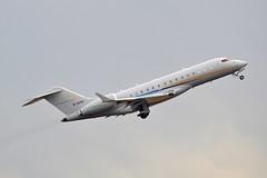 Fanar Aviation Ltd M-SAMA Bombardier BD-700-1A10 Global 6000 cn/9579 @ LOWW / VIE 22-06-2018 (Nabil Molinari Photography) Tags: fanar aviation ltd msama bombardier bd7001a10 global 6000 cn9579 loww vie 22062018