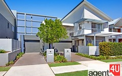 101 Lakeview Drive, Cranebrook NSW