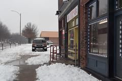 Beauty (pasa47) Tags: 2019 winter january canon 6d 40mmpancakelens mo missouri stlouis stl stlouiscity cityofstlouis southside southstlouis southcity cherokeestreet