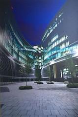 2010 (ilaria.borraccino) Tags: architettura edificio bulding luci