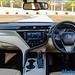 2019-Toyota-Camry-Hybrid-21