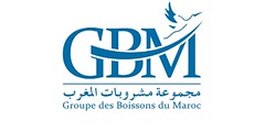 Groupe des Boissons du Maroc recrute 4 Profils (dreamjobma) Tags: 012019 a la une casablanca commerciaux emploi grande distribution et agro alimentaire groupe des boissons du maroc recrutement ingénieurs logistique supply chain médecine infirmerie agroalimentaire