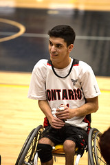T5D_0832_edited-1 (Tony Hansen - Stop Action Photography) Tags: wheelchairbasketball ontario bc gwh