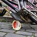 Bierfiets / Beer Bike