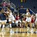 JD Scott Photography-mgoblog-IG-Michigan Women's Basketball-University of Indiana-Crisler Center-Ann Arbor-2019-54