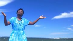 Thanks and Praise to Almighty God (跟随) Tags: hymn god amen christian jesus jesuschrist almightygod godsgrace songsofpraise worship testimony wisdom grace faith gospel lord thankyoujesus praise thecreator lordjesus hope peace love music song trueheart life mv sky sea