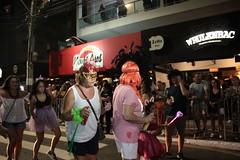 Turismo Carnaval 2ª noite 02 03 19 Foto Ana (273) (prefeituradebc) Tags: carnaval folia samba trio escola bloco tamandaré praça fantasias fantasia show alegria banda