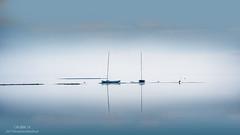 Calima 10 (Mariano Belmar Torrecilla) Tags: murcia minimalism marinas minimal losurrutias