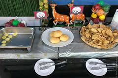 парк-сиам-siam-city-park-bangkok-9360
