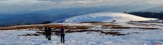 Saualpe 2019_03 174 (szalamandra.foto) Tags: ausztria hegyek alpok saualpe 2019