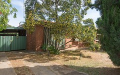 19 Heytesbury Road, Davoren Park SA