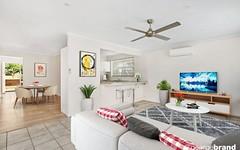 19 Brushwood Avenue, Kincumber NSW