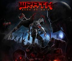Wrath-Aeon-of-Ruin-110319-002