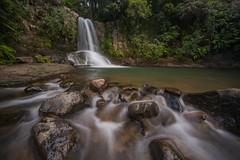 On the 309 (Antony Eley) Tags: screensavers waterfall nature river rapids landscape nikon longexposure waiau falls new zealand natureinfocusgroup