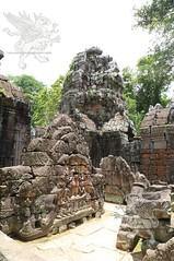 Angkor_Ta_Som_2014_28
