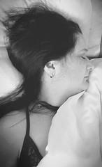 Nokia Lumia 1020 & PicMonkey - The Regal Sleeper (Gareth Wonfor (TempusVolat)) Tags: picmonkey sleeping pretty beautiful sleep sleeper woman girl black white bw mono monochrome sleepingwoman gareth tempus volat tempusvolat mrmorodo wife face forehead head romantic soft softened asleep calm peaceful sleepingwife lisa nokia lumia 1020 lumia1020 cameraphone mobile phone beauty sleepingbeauty garethw sleepy doze drowsy snore snoring slept dream dreams dreamer dreaming dreamed dreamt garethwonfor mr morodo farge lisafarge blackandwhite brunette blackwhite elegant demure bokeh beautifulwife wonfor profile womansprofile royal regal haughty hoighty classical