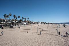 Manhattan Beach ~ 9854 (@Wrightbesideyou) Tags: 07904610415 wrightbesideyou california d750 losangeles manhattanbeach nikon nikond750 usa wrightbesideyouphotography simonwrightbesideyoucom wwwwrightbesideyoucom