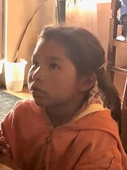 Tarahumara girl (isabel.estrella6464) Tags: tarahumara méxico chihuahua culture