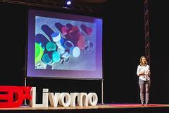 Goldoni_Tedx_Livorno_043 (TEDxLivorno) Tags: revisione tedxlivorno