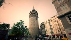 Places to Visit in Istanbul | اماكن تستحق الزيارة في اسطنبول (Yalla Turkey Travel) Tags: اسطنبول تركيا سياحة سفر فنادق حجوزات istanbul turkey travel tourism hotels reservation