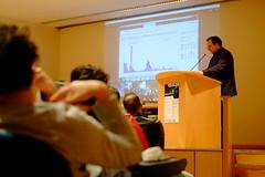 International Masterclasses on Particle Physics (nfcastro) Tags: particlephysics masterclasses minho braga portugal lip cern atlas outreach