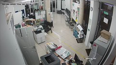 "CCTV Security Systems Supplied and Installed for PLC College London. • <a style=""font-size:0.8em;"" href=""http://www.flickr.com/photos/161212411@N07/46536100704/"" target=""_blank"">View on Flickr</a>"