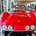 Ferrari Dino 206 Speciale Pininfarina 1965