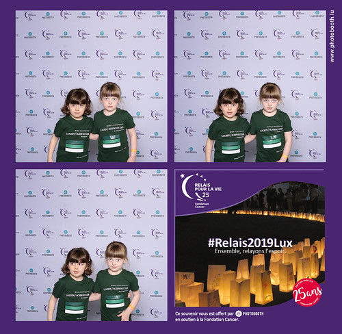 Relais2019Lux_Photobooth (1088)