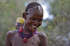 20180925 Etiopía-Turmi (867) R01 (Nikobo3) Tags: áfrica etiopía turmi etnias tribus people gentes portraits retratos culturas color social tradiciones escarificaciones travel viajes nikon nikobo joségarcíacobo nikond800 d800 nikon7020028vrii hamer