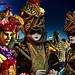 Women of Venice