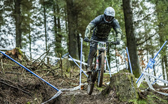 651 (phunkt.com™) Tags: sad scottish downhill association race ae forest 2019 photos phunkt phunktcom keith valentine dh down hill