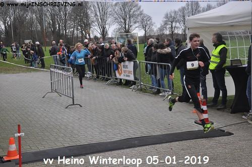 WinterloopHeino_05_01_2019_0181
