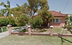 P2/14 Leura Road, Double Bay NSW