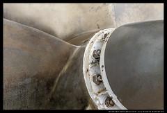 _MG_7204c (Steven Encarnación) Tags: steven encarnacion photographer canon 6d tokina 100mm f28 macro hawaii oahu marine instrument propeller metrics knobs abstract availablelight pearl harbor