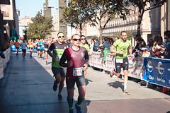 2019-03-10 10.39.11 (Atrapa tu foto) Tags: españa mediamaraton saragossa spain zaragoza aragon carrera city ciudad corredores gente people race runners running es