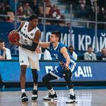 parma_kalev_ubl_vtb_ (28)
