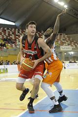 Leyma Coruña vs Covirán Granada (Foto FCBG) (9) (Baloncesto FEB) Tags: leboro riazor leymacoruña basquetcoruña covirángranada fundacióncbg