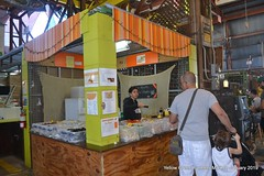 061-49601301_2187039078006319_982527314317279232_o (YellowGreenFarmersMarket) Tags: farmersmarket florida fortlauderdale fresh food fruit fl floridabeach freshandhearty fruits fortlauderdalefl aventura art bakery cutfruit craft coralsprings daviefl daniabeachfl davie dania eat empenadas vegetables realfood pembrookpines weston yellowgreenfarmersmarket pembrokepinesfl jewelry pet restaurant real westonfl westpalmbeach beach goodfood gifts greens hollywoodfl hollywoodflorida homesteadfl homesteadflorida hallandalebeach homestead hallandale miamibeach juice juicing market olives miami miramar miamigardens miamilakes miamifl nogmo organic southfl coopercity oaklandpark salads smoothies sofl sunrise tasty tapas vegetable z