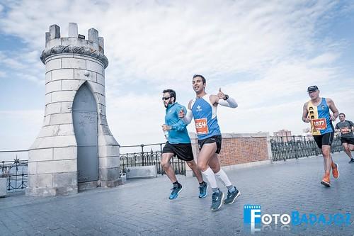 Maratón-7619