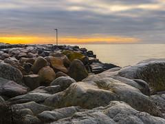 _61A9779 (fotolasse) Tags: karlshamn sony a7r ii natur nature hav see ship karlshamnlångexponering långexponering sweden sverige nyacanon5dmark3 båstad halland skåne