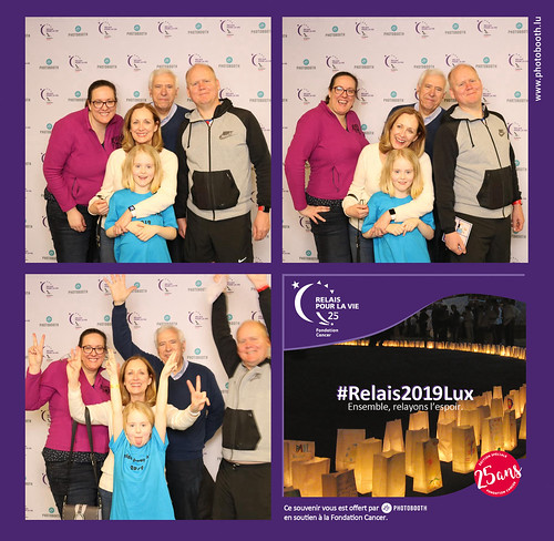 Relais2019Lux_Photobooth (298)