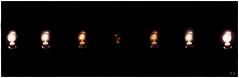 #InspiraciónBdF93: Light bulb eclipse (celemirosotichez) Tags: inspiraciónbdf93 spiritofphotography